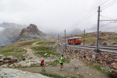 Zermatt-Marathon-63