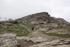 Zermatt-Marathon-64
