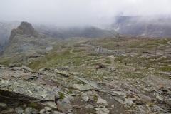 Zermatt-Marathon-65