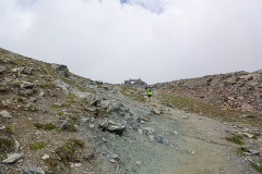 Zermatt-Marathon-66