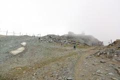 Zermatt-Marathon-67