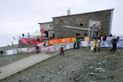 Zermatt-Marathon-68