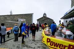Zermatt-Marathon-69
