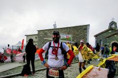 Zermatt-Marathon-70