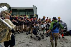 Zermatt-Marathon-72