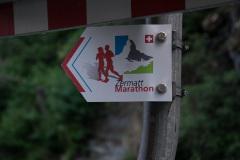 Zermatt-Marathon_Schild-1