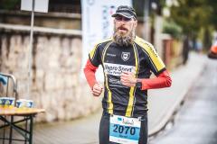 Bauhaus-Marathon-30