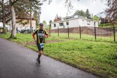 Bauhaus-Marathon-31