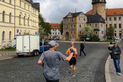 Bauhaus-Marathon_2019-10