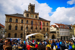 Bauhaus-Marathon_2019-18