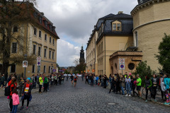 Bauhaus-Marathon_2019-19