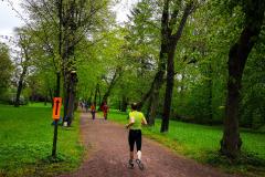 Bauhaus-Marathon_2019-5