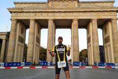 Berlin-Marathon-2019-12