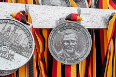 Berlin-Marathon-2019-15