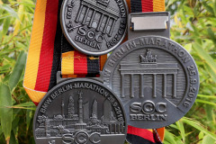 Berlin-Marathon-2019-16