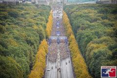 Berlin-Marathon-2019-17