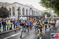 Berlin-Marathon-2019-18