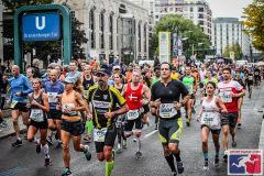 Berlin-Marathon-2019-19
