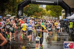 Berlin-Marathon-2019-20