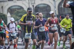 Berlin-Marathon-2019-21