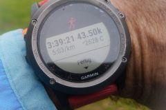 Berlin-Marathon-2019-22