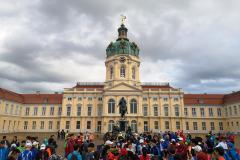 Berlin-Marathon-2019-4