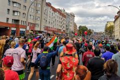 Berlin-Marathon-2019-5