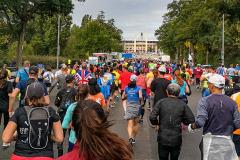 Berlin-Marathon-2019-6