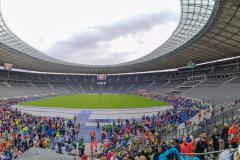 Berlin-Marathon-2019-7