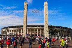 Berlin-Marathon-2019-9