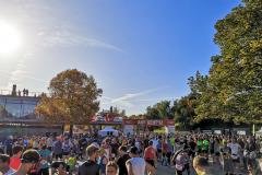 München-Marathon-2019-10