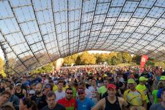 München-Marathon-2019-11