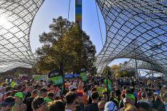 München-Marathon-2019-12