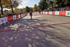 München-Marathon-2019-13