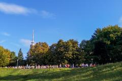 München-Marathon-2019-14