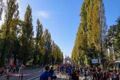 München-Marathon-2019-15