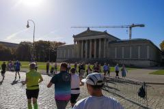München-Marathon-2019-16