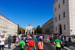 München-Marathon-2019-17