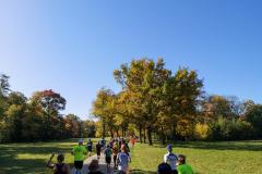 München-Marathon-2019-18