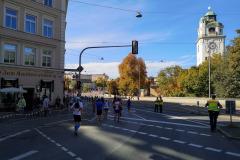München-Marathon-2019-19