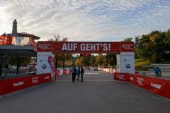 München-Marathon-2019-2