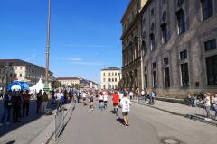 München-Marathon-2019-20