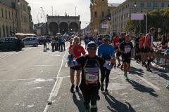 München-Marathon-2019-21