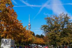 München-Marathon-2019-22