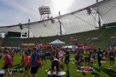 München-Marathon-2019-25