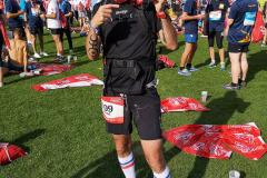 München-Marathon-2019-26