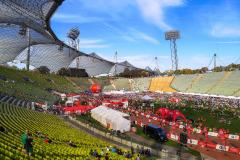 München-Marathon-2019-28
