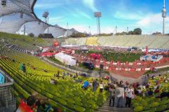 München-Marathon-2019-29