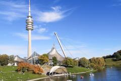 München-Marathon-2019-33