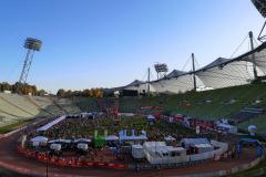 München-Marathon-2019-34